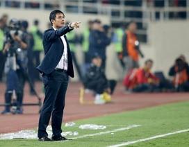 HLV Hữu Thắng đã bỏ sót những gì trong hành trang đến AFF Cup 2016?