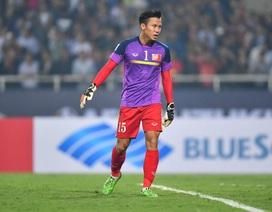 V-League ảnh hưởng thế nào đến chất lượng của đội tuyển Việt Nam?