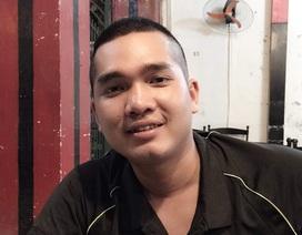 Chàng kỹ sư xây dựng rời Hà Nội về quê làm du lịch xanh