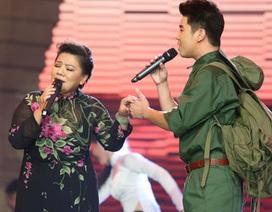 Ra mắt Hội Bảo vệ quyền của nghệ sĩ biểu diễn âm nhạc Việt Nam