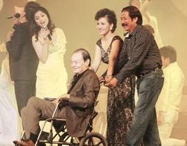 Nhạc sỹ Thanh Tùng qua đời