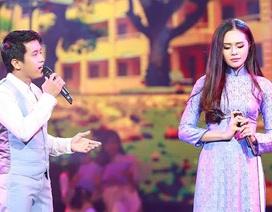 """Ca sĩ """"hiện tượng mạng"""" lần đầu tiên tổ chức minishow tại Hà Nội"""