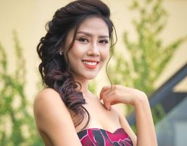 Nguyễn Thị Loan được cấp phép dự thi Hoa hậu Hòa bình quốc tế