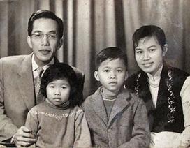 Một nhạc sĩ tiền bối của nền âm nhạc Việt Nam đã ra đi…