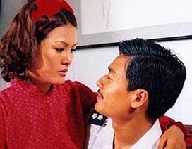 """""""Vợ tướng tình báo"""", người đẹp Hoàng Xuân bây giờ ra sao?"""
