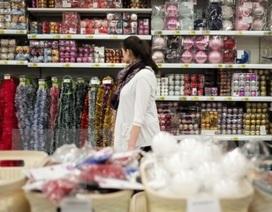 Nhiều cơ hội cho hàng Việt Nam tại thị trường Nga