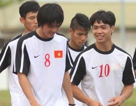 HLV Miura chịu áp lực phải đưa cầu thủ U19 lên tuyển?
