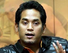 Bộ trưởng Thể thao Malaysia tiếp tục kêu gọi hành động chống hooligans