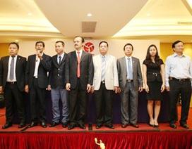 Bầu Thắng tiếp tục ở lại, ông Nguyễn Minh Ngọc là trưởng giải V-League