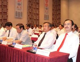 Đại hội cổ đông VPF: Thay đổi về nhân sự?