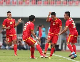 Đội tuyển U23 tại SEA Games 28: Cơ quan quản lý nhà nước lên tiếng kịp thời