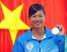 Ngày Thể thao Việt Nam: Mơ về một tầm cao mới
