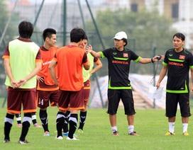 Hồn Nhật trong bóng đá Việt Nam