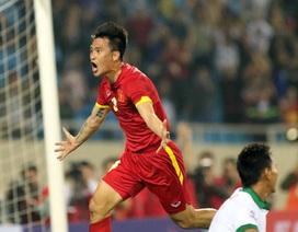 HLV Miura công bố 18 cầu thủ tập trung đội tuyển quốc gia