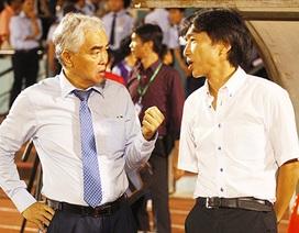VFF chưa tính việc gia hạn hợp đồng với HLV Miura