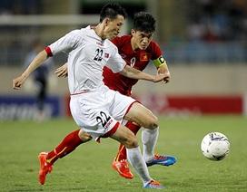 Đội tuyển Việt Nam: Ký ức đẹp về trận chung kết AFF Cup 2008