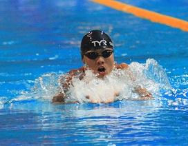 """Những """"mỏ vàng"""" của thể thao Việt Nam tại SEA Games 28"""