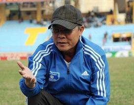 """""""HLV Miura phù hợp với bóng đá Việt Nam vào lúc này!"""""""