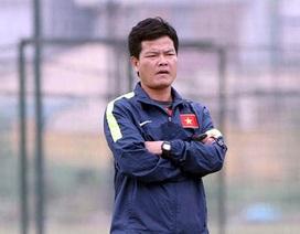 """""""Đá với 90% trận gặp Malaysia, U23 Việt Nam sẽ thắng Myanmar!"""""""