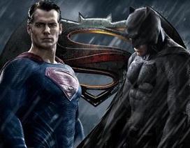 Khi dòng phim siêu anh hùng không còn dành cho trẻ em
