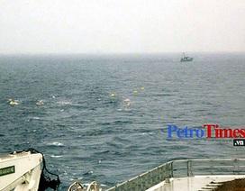 Quốc tế hóa vấn đề biển Đông