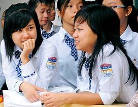 Bất cập trong nhà trường và tư duy về giáo dục của phụ huynh