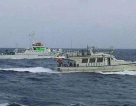 5 người hùng Việt Nam hạ đo ván hải tặc Somalia