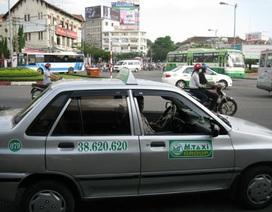 """Tình trạng taxi """"chặt chém"""" khách: Trách nhiệm của các đơn vị liên quan!"""