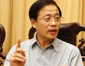 Ông chủ Bảo Tín Minh Châu hé lộ 'thuyết' 6-3