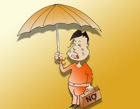 """Để các doanh nghiệp FDI báo... lãi """"khủng"""" và đóng thuế tại Việt Nam"""
