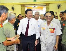 Xây dựng tuyến đường xuyên Á giúp tiết kiệm 100km