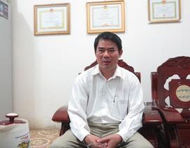Lãnh đạo trung tâm BTXH Nghệ An mong dư luận đến xem xét thực tế trước khi phán xét