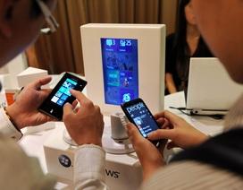Q – Smartphone nội trên đường chinh phục người tiêu dùng Việt