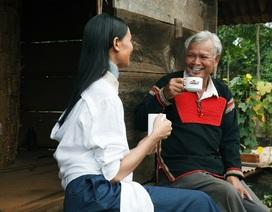 Già Làng Y Đoan - Một đời nhà, một đời người, muôn đời cà phê