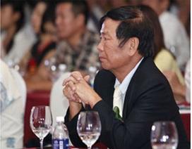 Sự tử tế, triết lý kinh doanh ấm áp của người Việt