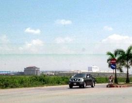 Thủ tướng kết luận về tố cáo của ông chủ Đại Nam - Huỳnh Uy Dũng