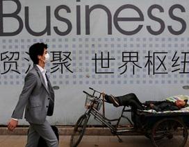 Bom nợ công đang chờ phát nổ ở Trung Quốc
