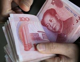 Đề nghị thanh toán Nhân dân tệ trực tiếp tại Việt Nam là vi phạm chủ quyền!