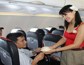 Cần hoan nghênh các bộ, ngành yêu cầu cán bộ đi hàng không giá rẻ