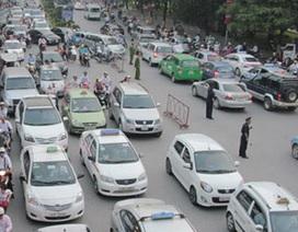 Bộ Tài chính khẳng định cước vận tải giảm phù hợp