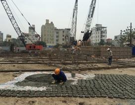 Bất động sản 2015: Lạc quan về thị trường, nhiều dự án rầm rộ khởi công