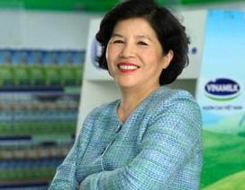 Bản lĩnh đại gia Việt: Tôi dám chắc chúng ta không thua
