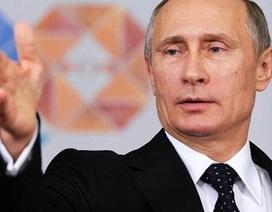 Kremlin cần làm gì để hồi phục nền kinh tế Nga?