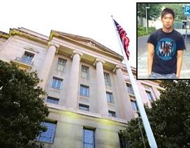 Mỹ truy tố 2 người Việt vì tội đánh cắp dữ liệu, thu lợi hàng triệu USD