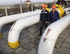 Nga ra điều kiện, ép Kiev trả tiền khí đốt cho miền Đông Ukraine