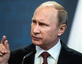 """Kinh tế Nga có thể """"cầm cự"""" đến bao giờ?"""
