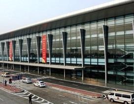 """""""Các hãng hàng không tranh nhau mua nhà ga T1 là tín hiệu tốt"""""""
