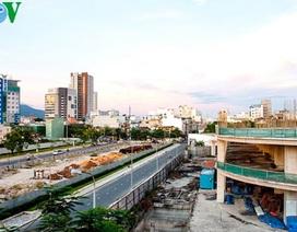 Vì sao vốn FDI vào Đà Nẵng liên tục sụt giảm?