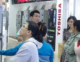 ANZ: Chỉ số niềm tin người tiêu dùng Việt Nam tăng cao kỷ lục