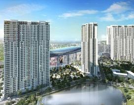 Quản lý nguồn vốn dự án bất động sản: Minh bạch sẽ thắng thế